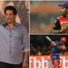 Talking Cricket: Meeting Sachin and how IPL is like a Bollywood movie