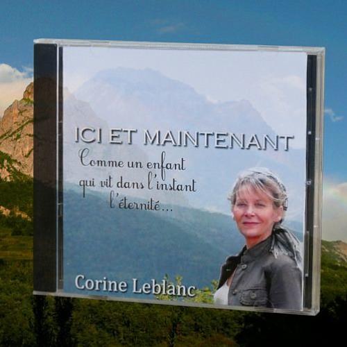 """Résultat de recherche d'images pour """"corine leblanc"""""""