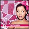 Pink Champagne - Jive