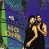 2 Unlimited - No One (Loshmi Edit) - FREE DOWNLOAD
