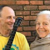 Download Kirtan-What Can Make Me Feel This Way?