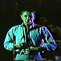 Throbbing Gristle - Persuasion (Happa's Kind Of 4 The Floor Edit)