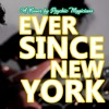 Ever Since New York Cover