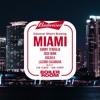 Lazaro Casanova Boiler Room x Budweiser Miami Live DJ Set