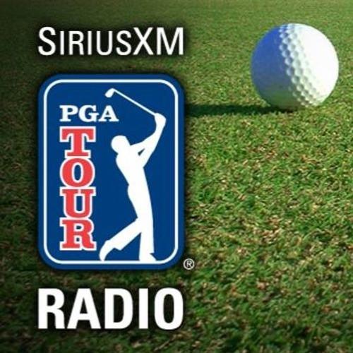 siriusxm pga tour radio golf instruction tip of the day  4