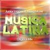 Musica Latina (Original Mix)