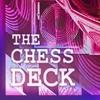In Da Club [The Chess Deck Remix]