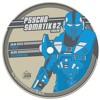 Jaja Solo - Puzzle (Psychosomatik 02 - Vinyl & Digital)