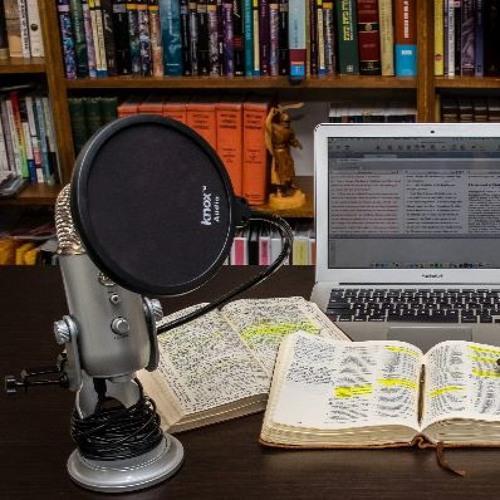 "April 20th 2017 ""Ecclesiasties 7, 2 Timothy 3"""
