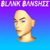 Blank Banshee- 14. World Vision