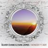 Oliver Chang & Evan James - I Wonder ft. AWR