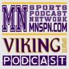 Viking Update Podcast 100 - Best/Worst pick in Vikings' history