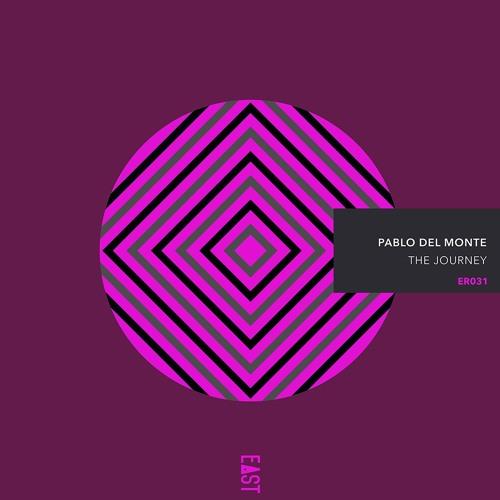 Pablo del Monte - The Journey (Original Mix) [Snippet]