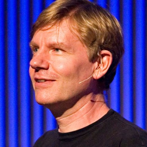 Bjorn Lomborg: From Feel-Good to High-Yield Good: How to Improve Philanthropy and Aid