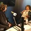 """Kathie Lee knew it, everyone knew it!""  Barry Manilow reflects on his big news week with Hoda Kotb"
