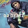 A-Boogie Wit Da Hoodie - Bag On Me Instrumental/Remake [ReProd. By BJ BEATZ]