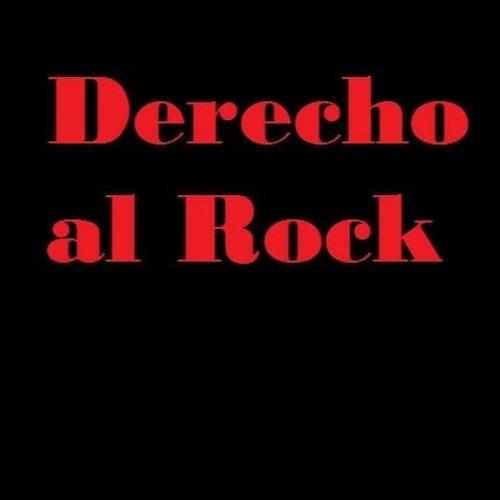 Derecho Al Rock Capitulo Especial
