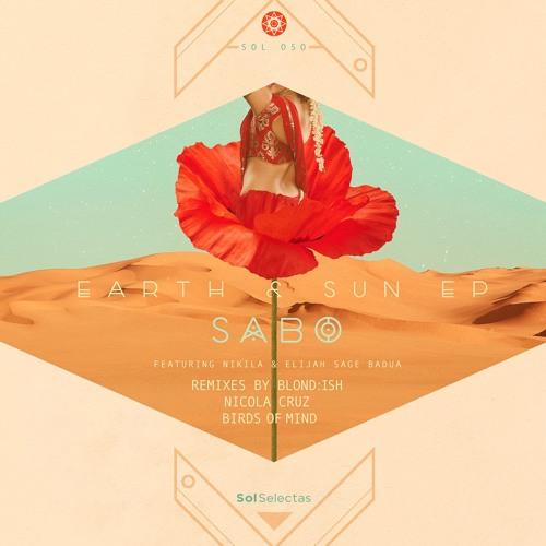 Sabo - Obatala  *preview