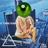 Clean Bandit - Rockabye ft. Sean Paul & Anne-Marie (DJ T Marq Remix)