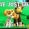 PAW Patrol Meets Rusty Rivets (Mashup)