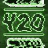 ZiEK 08 X Future X Aphex Twin X Shy Glizzy X Squarepusher - 420 (Free download)