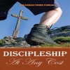 Ztf Audiobook Discipleship At Any Cost Zacharias T Fomum Mp3