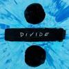 "(100% FREE) Ed Sheeran type Pop beat ""Love Struck"""