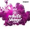 MGMT - Kids (White Sheep Remix) FREE DOWNLOAD MP3 Download