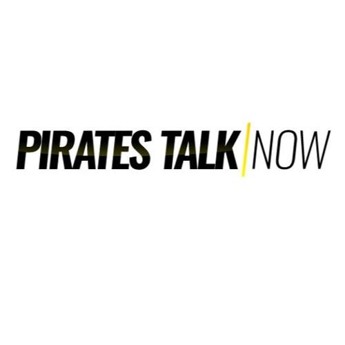 PSN Podcast 4-14 | Perrotto Breaks Pirates News, Kingerski Dishes on Hockey