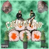 California Rolls - Prod. D. Rein (MUSIC VIDEO IN DESCRIPTION)