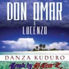 Don Omar And Lucenzo Danza Kuduro Remix Mp3