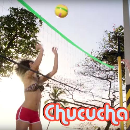 Ilegales - CHUCUCHA