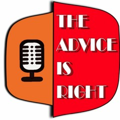 The Advice Is Right Episode 9: How To Drive