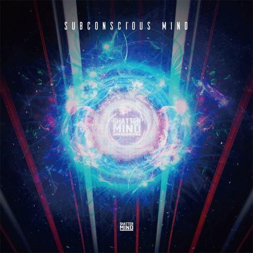 """[2017年春M3 G-09a]Shattermind 2nd Album """"Subconscious Mind"""" XFD"""