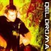 Qel-Droma - Human Music
