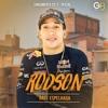MC RODSON - BASE ESPELHADA (LANÇAMENTO OFICIAL 2017) mp3