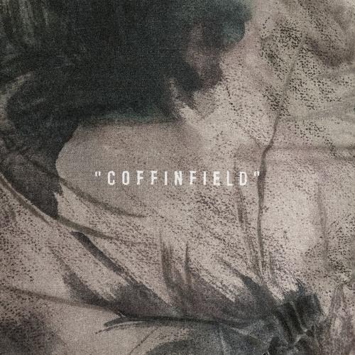 Coffinfield