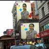 CLICK IMAGES MP3 STREET VIEW IMAGES ARE INSIDE THE Hati Menanggung Rindu