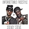 Unforgettable Freestyle