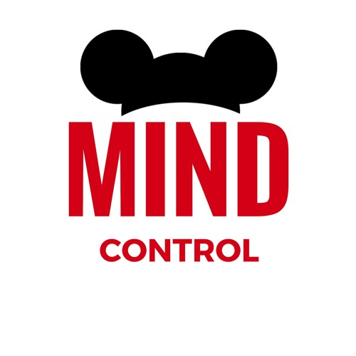 Mind Control (Preview)