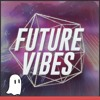 [FREE] Future Vibes Volume 2 - 50 Serum Presets 👻
