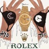 Ayo & Teo - Rolex (CLEAN COVER)