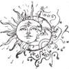 [Pop] Kyan Palmer - Burn Mona Lisa