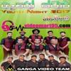 19 - ADARE RAN - videomart95.com - Bandiya