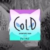 Maroon 5 (feat. Future) - Cold [Lautaro Lopez Remix]
