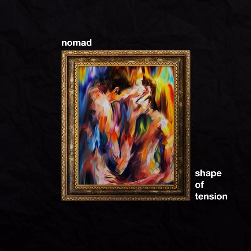 shape of tension