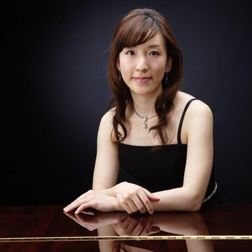 """Dai Fujikura """"Frozen Heat"""" / Yuma Osaki (Piano)"""