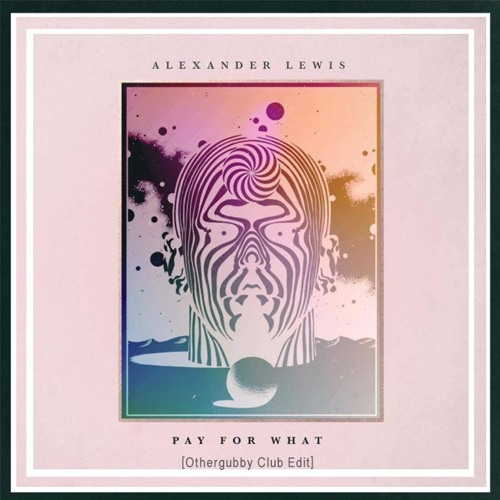 Mr. Carmack - Pay For What (Alexander Lewis Trombone Flip) [Othergubby Club Edit]