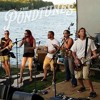 Rock And Roll Band Pondtunes covering Boston