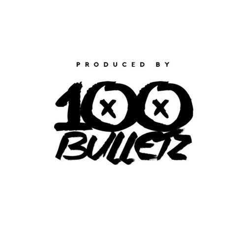 Big Sean X Kid Ink X Dj Mustard Type Beat 2017 All Good Prod By 100 Bulletz By 100 Bulletz